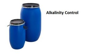 Alkalinity Control manufacturer