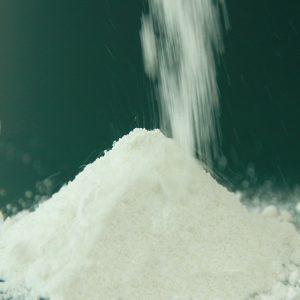 Filtration Reducers manufacturer